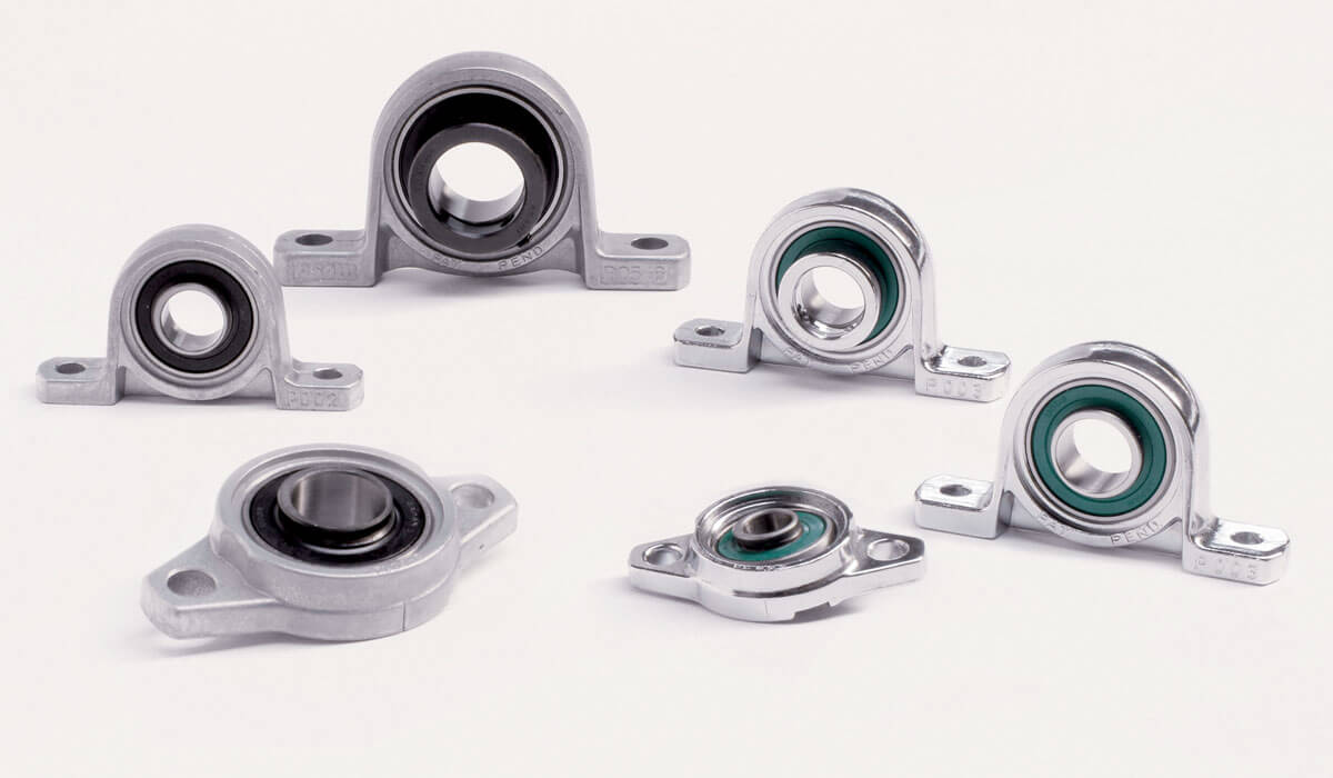 Supporti Asahi Silver e Silver Stainless