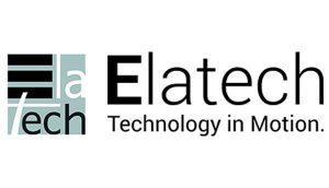 Logo Elatech