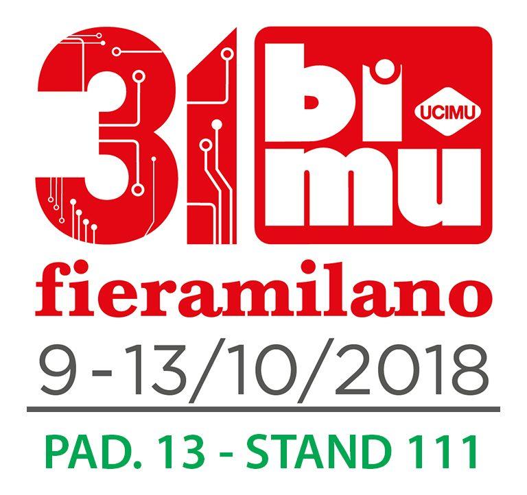Logo-BIMU.2018