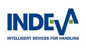 Logo Indeva